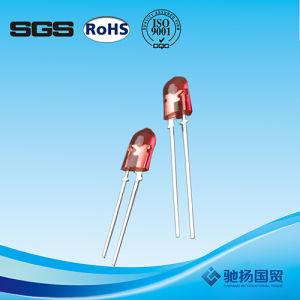 2mm Bi-Color LED Diodes for Sale