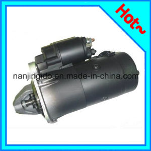 Auto Parts Car Starter for Land Rover Defender 1990-1998 Nad500210 pictures & photos