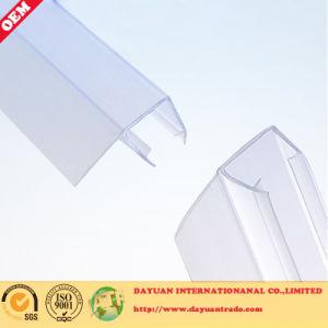 Glass Sliding Shower Door Rubber Seal Strip