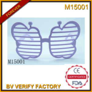 Simple Fruit Shape Glasses for Party (M15001) pictures & photos