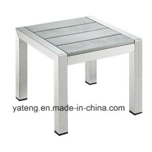 All Weather Cheap Outdoor Sun Loungers Aluminum Chaise Lounge (YTF902) pictures & photos
