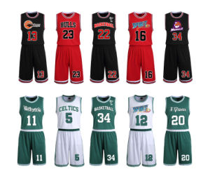 2016 Fashion Custom Factory Game Training Suit Men′s Clothing pictures & photos