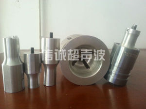 Ultrasonic Mold for Ultrasonic Welding Machine
