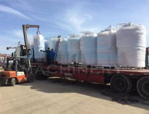 High-Speed Super Fine Emulsifying Tank (ACE-FJG-X7) pictures & photos