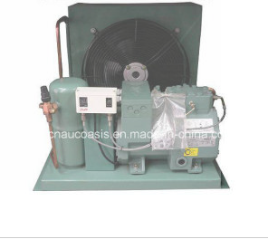 High Quality Bitzer Cold Storage Condensing Unit (8.5/2JC-07.2) pictures & photos