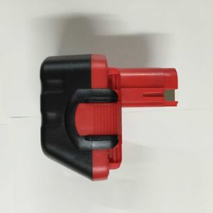 Power Tool Battery for Bosch 12V Bat043 Bat045 Bat046 pictures & photos