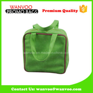 Man′s Big Storage Large Cosmetic Bag for Travel Set pictures & photos