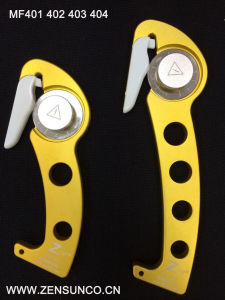 Escape Life Saving First-Aid Emergency Conditions Knife pictures & photos