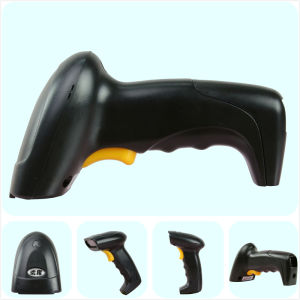 Good Quality 1d Hand-Held Barcode Scanner pictures & photos