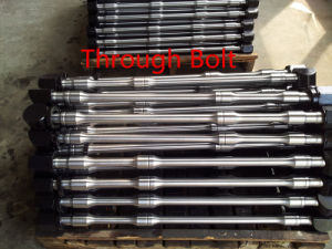 Montabert M Serial Hydraulic Breaker Parts Bolt