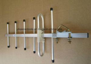 TV Outdoor Digital Antenna pictures & photos
