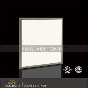 105lm/W6046042′x2′ LED Panel (CE/RoHS/FCC/SAA/TUV/UL/DLC)