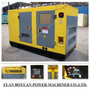 Cummins Diesel Engine Standby Generator 20kw to 1000kw pictures & photos