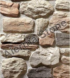 Stone Cladding, Aieerma Stone Ae-12 pictures & photos