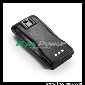 Nntn4851 Battery for Motorola Cp040 Cp200 pictures & photos