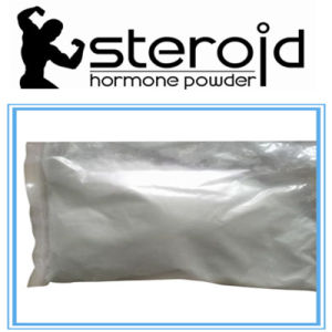 Metandienone Dianabol Steroids Powder Manufacturer pictures & photos