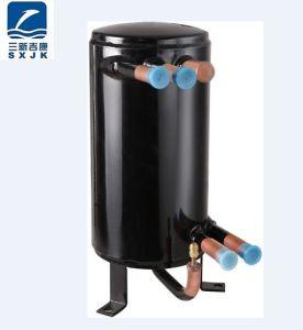 Refrigeration Equipment Part Heat Pump