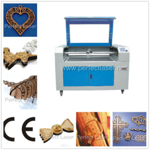Hotsale Perfect Laser 9060 CO2 Laser Cutting Engraving Machinery pictures & photos