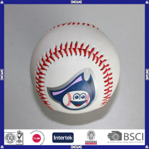 Factory Sale OEM Professional Practice PVC Baseball pictures & photos