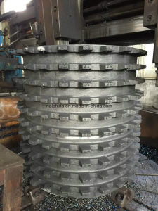 The Tooth Rool for Double Roll Crusher/2 Pgc Crusher pictures & photos