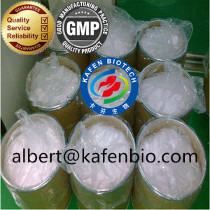 Anabolic Steroids Mesterolon Powder Proviron Body Building Hormone pictures & photos