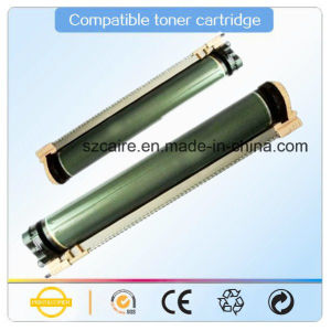 OPC Drum Unit Cartridge for Xerox 550/560/570 Colour 500 Series pictures & photos