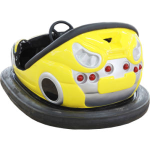 Adults and Kids Battery Bumper Car for Sale (PPC-102A-8) pictures & photos
