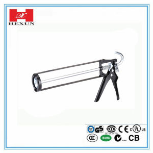 Highest Demand Products Double Caulking Gun pictures & photos