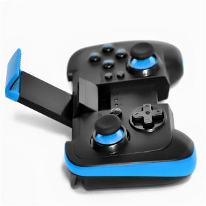 Bluetooth Game Controller for Many Games pictures & photos