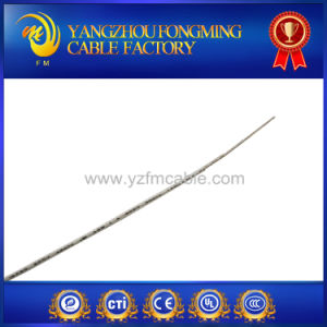 450deg. C High Temperature Electric UL5359 Heating Cable Wire pictures & photos