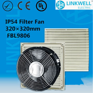 Fbl Fan Filter (FBL9806) pictures & photos