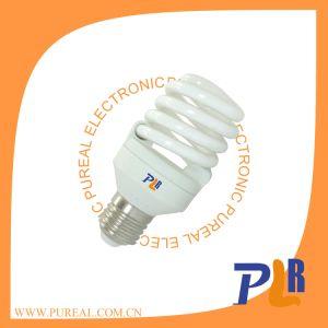 T2 Full Spiral 25W Energy Saving Bulb