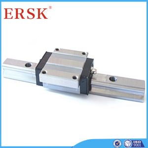 Square Linear Motion Bearing (TRH15) pictures & photos