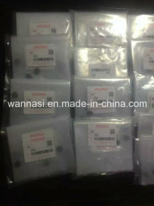 Diesel Fuel Common Rail Injector Control Valve 095000-6353 pictures & photos