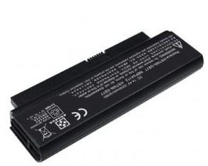 Laptop Battery/Laptop PC for HP Compaq 2230/2230b 2230s Hstnn-Obxx Black pictures & photos