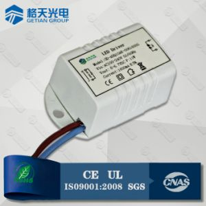 Shenzhen Getian Reliable Expert CCT2900k Warm White 1W LED pictures & photos