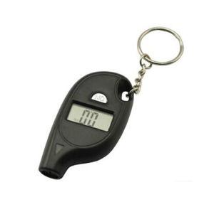 Newest Mini Tire Pressure Gauge Tool pictures & photos