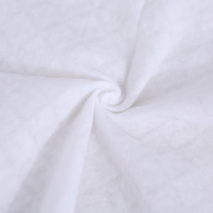 Spunlace Nonwoven Fabric and Restaurant Individually Wrapped Wet Wipes pictures & photos