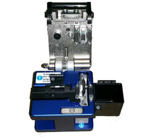 Sumitomo FC-6 36000 Fiber Optical Tools Fiber Cleaver