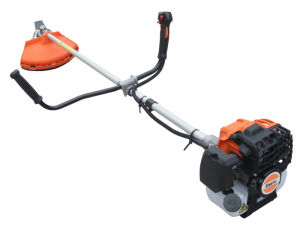 Hot Sale Brushcutter with High Quality for Garden Tools (CG430W) pictures & photos