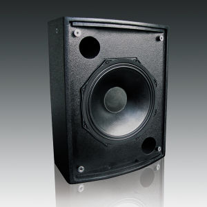 "High Dynamic Coaxial 15"" Speakers PRO Audio (C-15) pictures & photos"