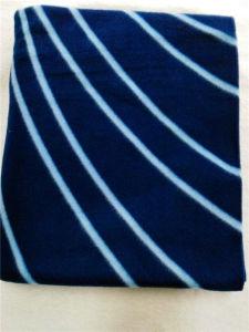 Printing Fleece Inflight Blanket (ES2072919AMA) pictures & photos