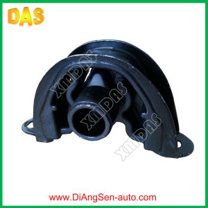 Auto Rubber Parts Engine Transmission Mounting for Honda Civic (50842-SR3-984) pictures & photos