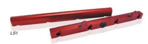 Ls1 or Ls6 CNC Billet Efi Fuel Rails