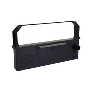 Cobol Compatible Printer Ribbon Erc-32