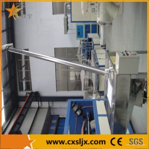 Screw Loader Machine for Plasitc Granules and Powder pictures & photos