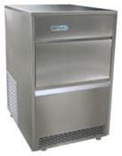 High Efficient Excellent Flake Ice Machine CE Approved (ZBS-40) pictures & photos