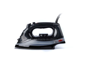 1600W Electric Clothes Steam Iron for Hotel pictures & photos