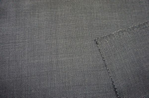 Ppt Wool Fabric Worsted 52W33p15ppt pictures & photos