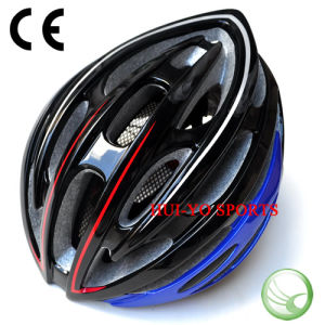 in-Line Skate Helmet, Inline Skate Helmet, Unisex Bike Helmet, Bicycle Helmet with Visor